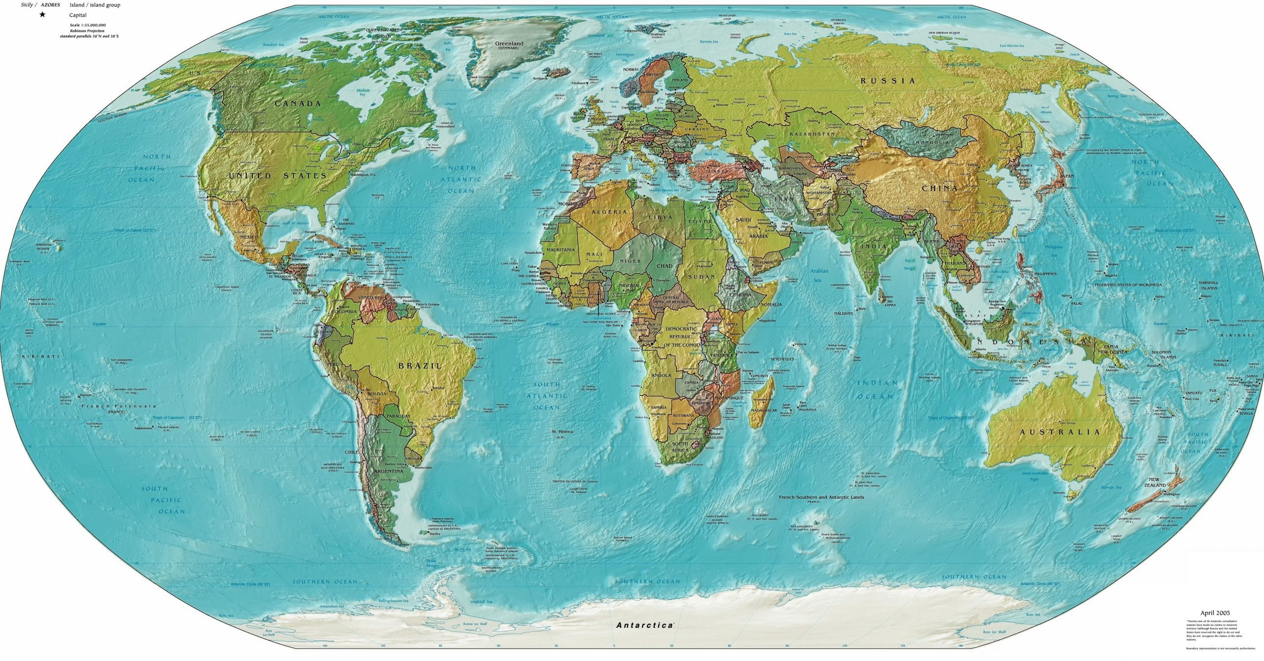 carte-du-monde-atlas
