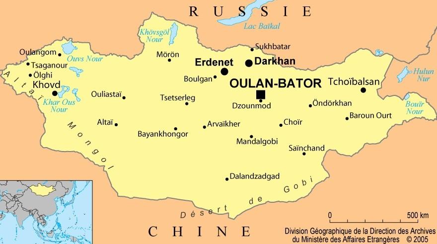 carte-de-la-mongolie