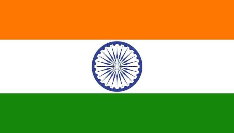 Carte De Linde Mysore.Carte Et Informations Sur L Inde
