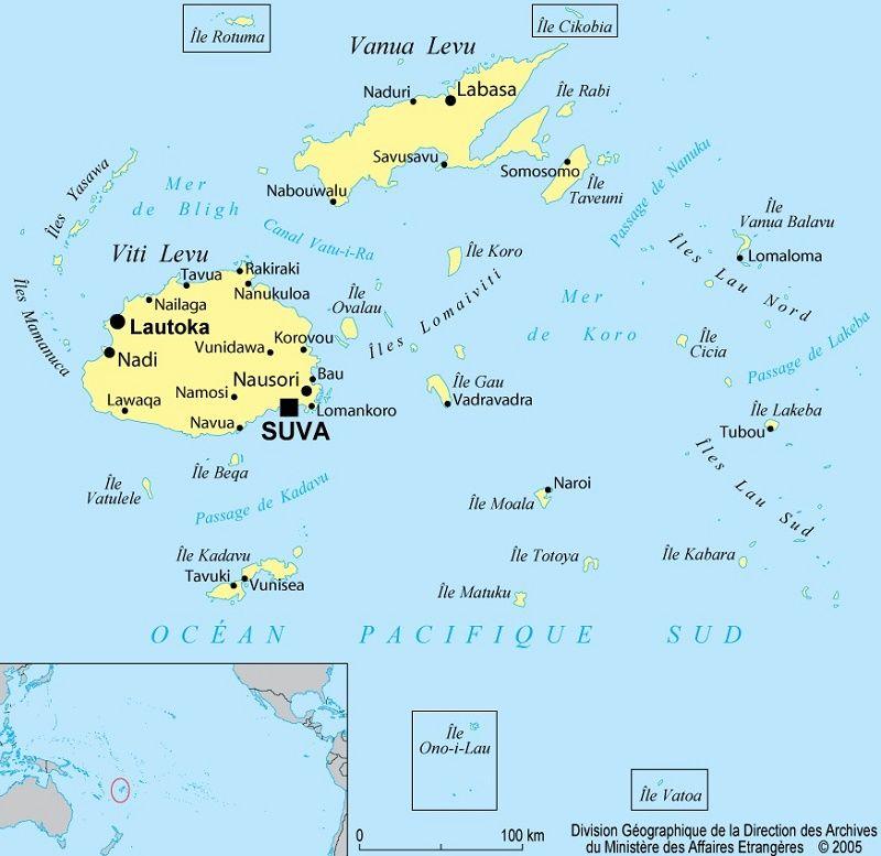 carte-du-monde-fidji