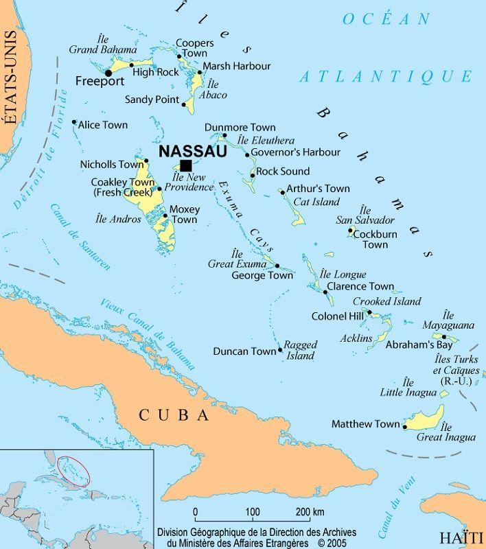 les-bahamas-photo-et-carte